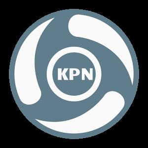 cara menggunakan kpn tunnel untuk internet gratis di android