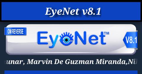 eyenet apk